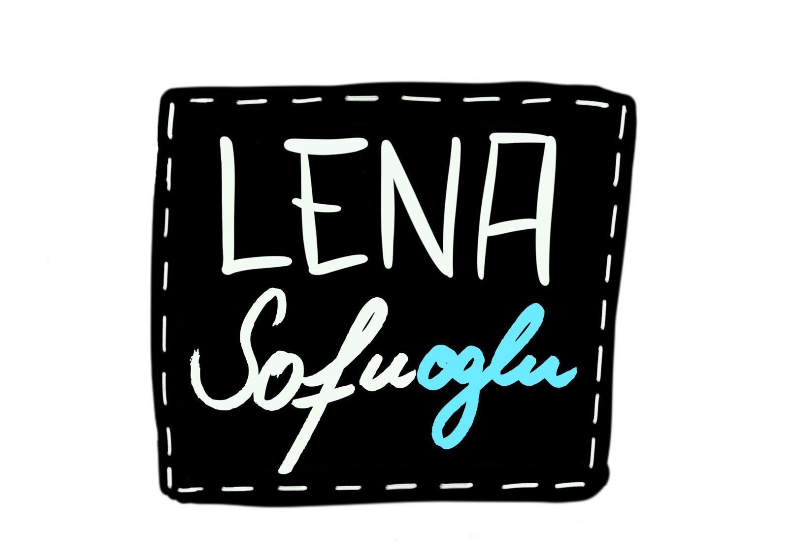 Lena Sofuoglu